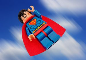 superman-1529274_1920